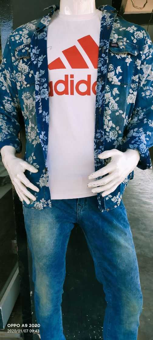 costume - did OPPO A9 2020 2020 / 01 / 07 09 : 43 - ShareChat