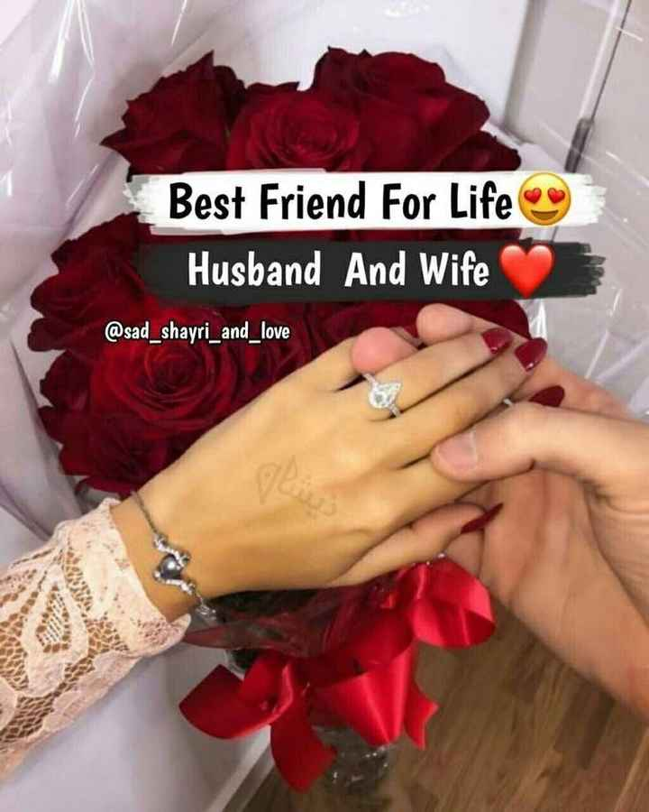 Husband Wife Gangbanged Dp