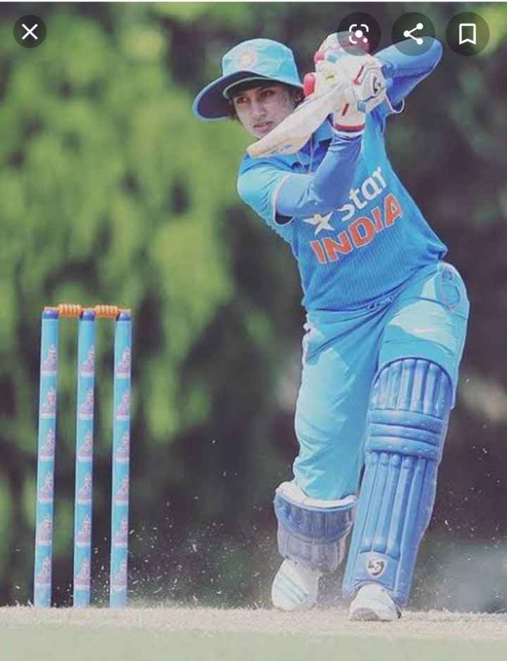 cricket 🏏 - > star INDIA - ShareChat