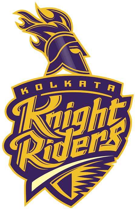 cricket - Ko L K A T . Right ; Rider - ShareChat