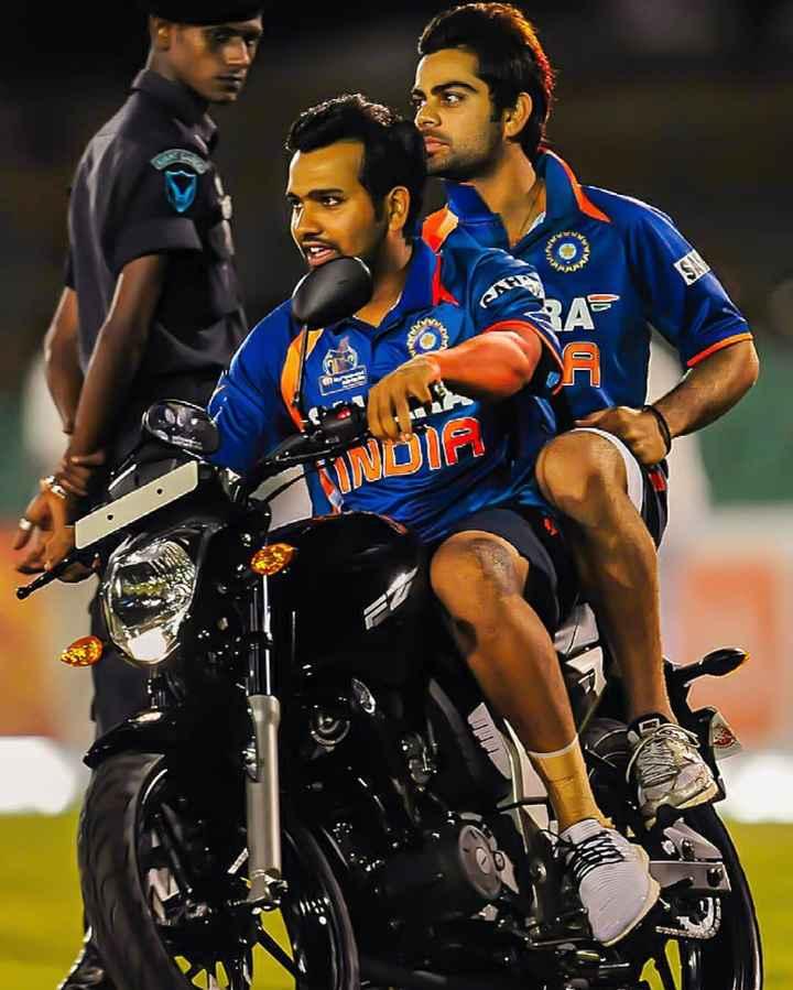 cricket ki duniya me - 011 - ShareChat