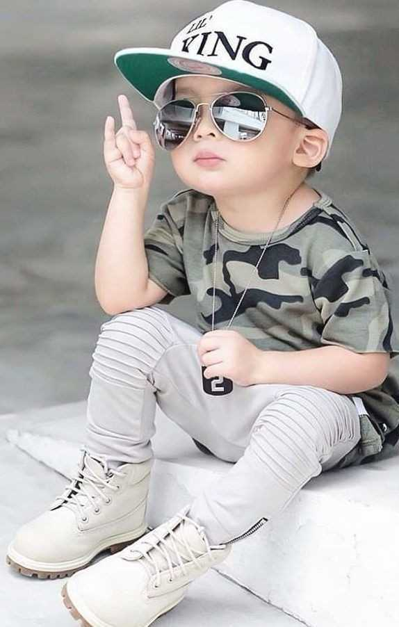 cut boy - ( ING - ShareChat