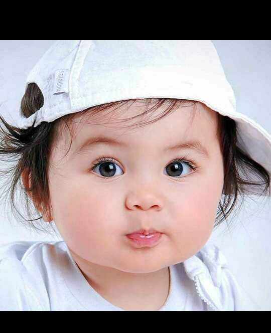 cute - ShareChat