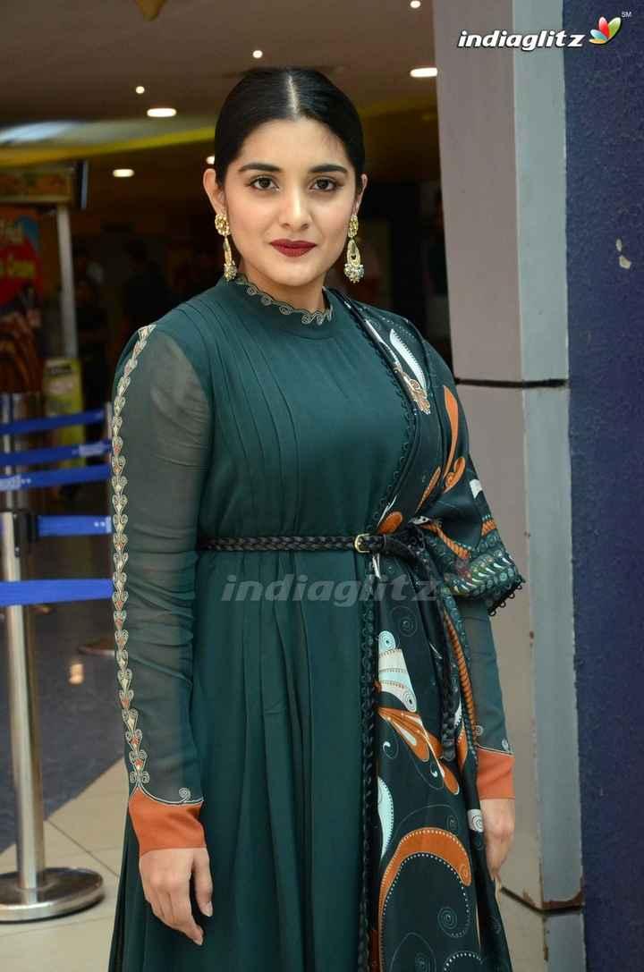 cute actress - indiaglitzs indiagli - ShareChat