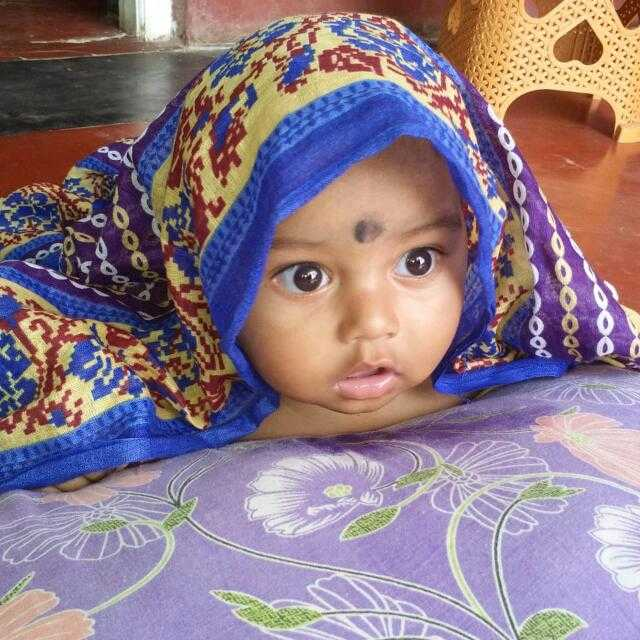 cute babay - ood అe0000 - 000 - ShareChat