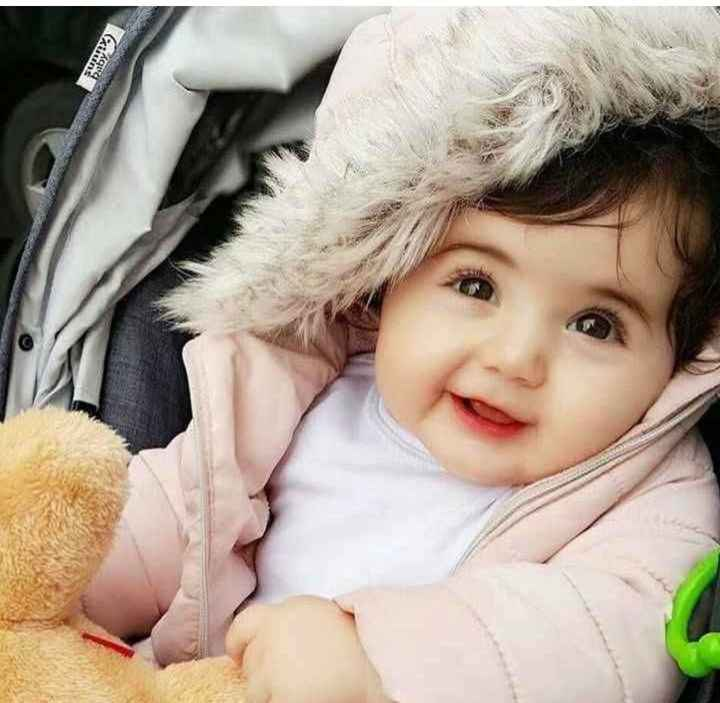 Image result for baby expression