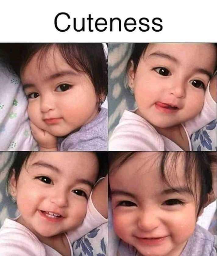 😘😘cute boy😘😘 - Cuteness - ShareChat