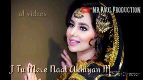 morni sunanda sharma - MR.PAUL PRODUCTION al videos Main Lai Ke oWerDirctor - ShareChat