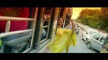 காதல் ஜோடி - Tamil MV . me - ShareChat