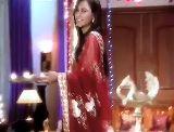 दिवाली वीडियो स्टेटस - * दीपावली ॥ की हार्दिक शुभकामनाएँ - ShareChat