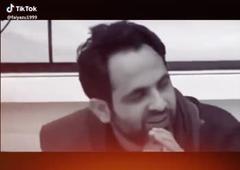 shayari ♥️ - @ faiyazu1999 @ faiyazu1999 - ShareChat