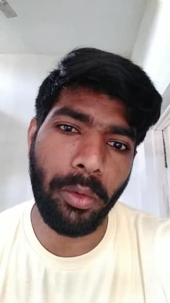 😎వాల్మీకి స్పెషల్ - ShareChat