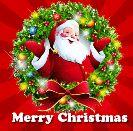 ଖ୍ରୀଷ୍ଟମାସ ଗିଫ୍ଟ - Merry Christmas - ShareChat