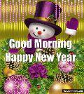 🎊New Year 🍬मिठाइयाँ🍬 - 11 16 CON 4596 . 1 Good Morning Happy New Yeai via Love ThisPic . com  - ShareChat