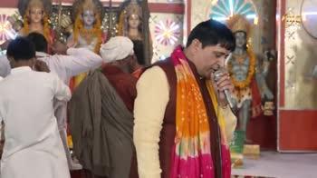 धार्मिक वीडियो - Pardo Renards o SUBSCRIBE US : You Tube MG RECORDS BHAKTI SAGAR आरती जय हे । जरि सके । गरज । के । ला . - ShareChat
