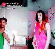 Sandeep Maheshwari~💝💖 - hr musical . ly @ vinodkumar4496 musicall @ vinodkumar4496 - ShareChat