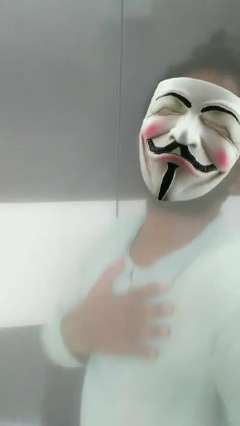 😃నా డబ్స్మాష్😃 - ShareChat