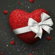 💞💞S,💓💓A,💕💕 - Author on ShareChat: Funny, Romantic, Videos, Shayaris, Quotes