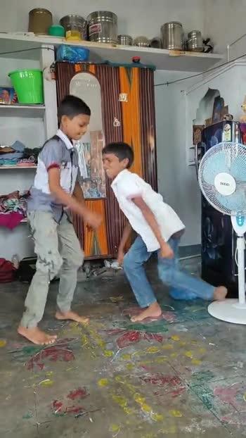 😉దసరా బోనస్ - ShareChat