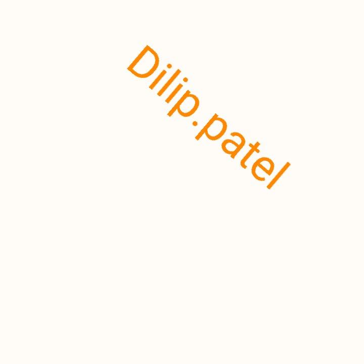🔫 PUBG - Dilip . patel - ShareChat