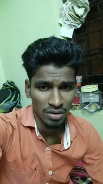 🤳 ಅಮೂಲ್ಯ ಡಬ್ ಸ್ಮ್ಯಾಶ್ - ShareChat