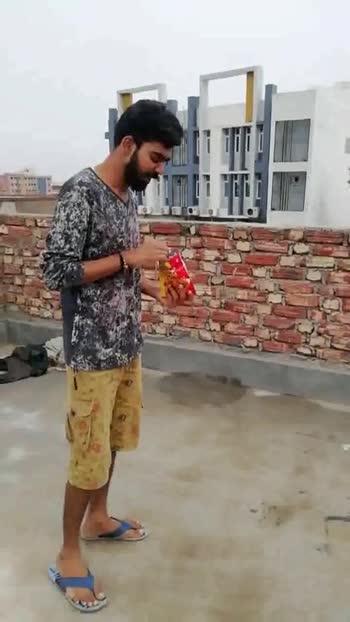 स्वच्छ भारत - ShareChat