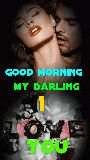 18+ - GOOD MORNING MY DARLING - ShareChat