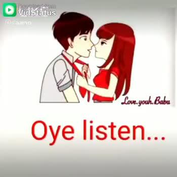 my life line - ShareChat