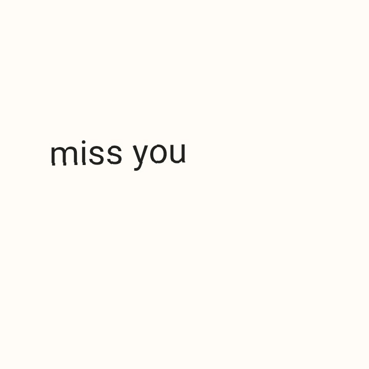 💐गोवा राज्य दिन - miss you - ShareChat