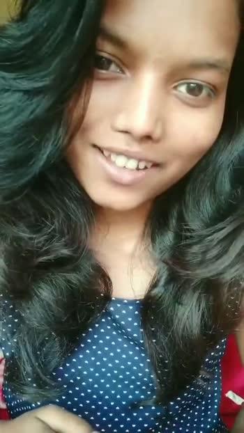 শনি পুজো 🙏🏽 - ShareChat