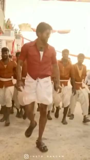 Telugu songs - OAA O INSTA RAAGAM - ShareChat