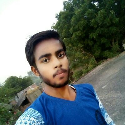 SATYA KUMAR Gautam - Author on ShareChat: Funny, Romantic, Videos, Shayaris, Quotes