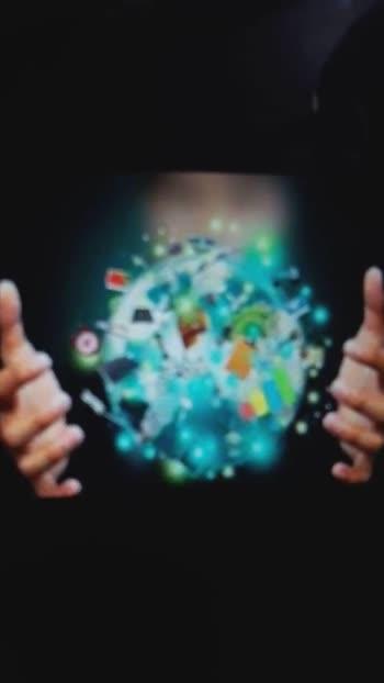👩💻 तकनीकी दिवस - ShareChat