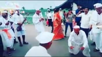 📱फुलस्क्रीन Video स्टेट्स - d | To Tik Tok vaibhavawhiti - ShareChat