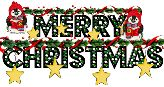 merry christmas - CHRISTMAS - ShareChat