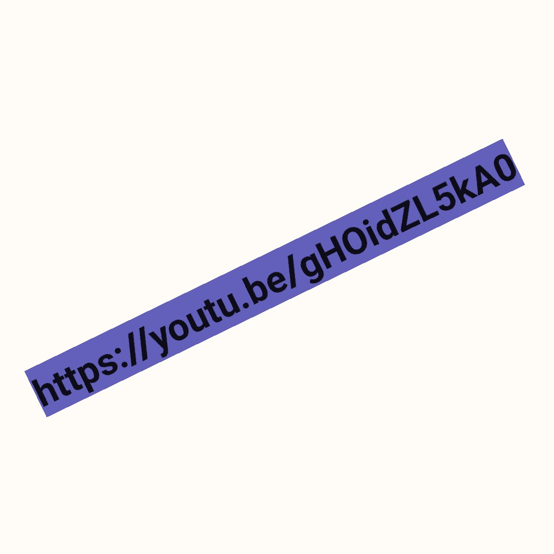 🏏KKR vs MI - https : / / youtu . be / gHOidZL5kAO - ShareChat