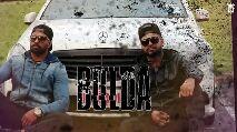 ਗੀਤਾ ਜ਼ੈਲਦਾਰ   new song - BULH - ShareChat