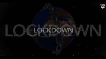 21 days lockdown - ShareChat