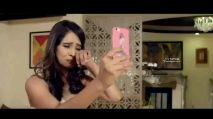 jai sai ram - New Kannada W sApp stotis THANK SEORØ C FORD WATCHING Subscribe - ShareChat
