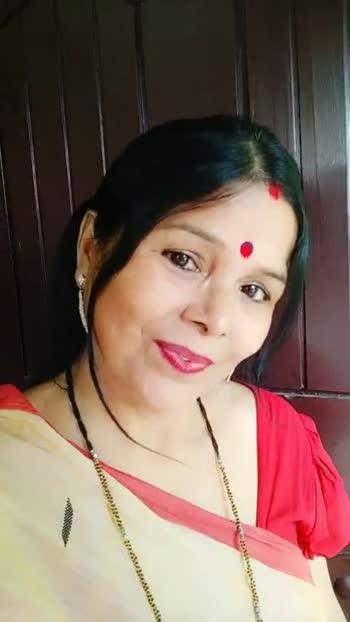 🎵 দিখৌ নৈ এৰিব নোৱাৰো - ShareChat