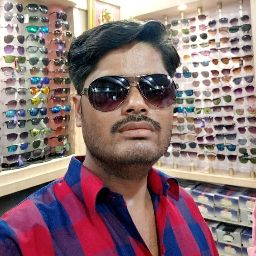 अशोक कुमार - Author on ShareChat: Funny, Romantic, Videos, Shayaris, Quotes