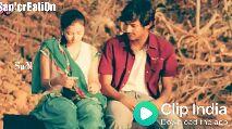 വീഡിയോ സ്റ്റാറ്റസ് - an'crEatiOn SaN ra Vannana lip india Download the app - ShareChat