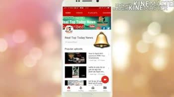 ਵੈਸਾਖ਼ੀ ਦੀਆਂ ਰੌਣਕਾਂ - Jaana EXCLUSIVES LLUSIVES ► Sunscribe - ShareChat
