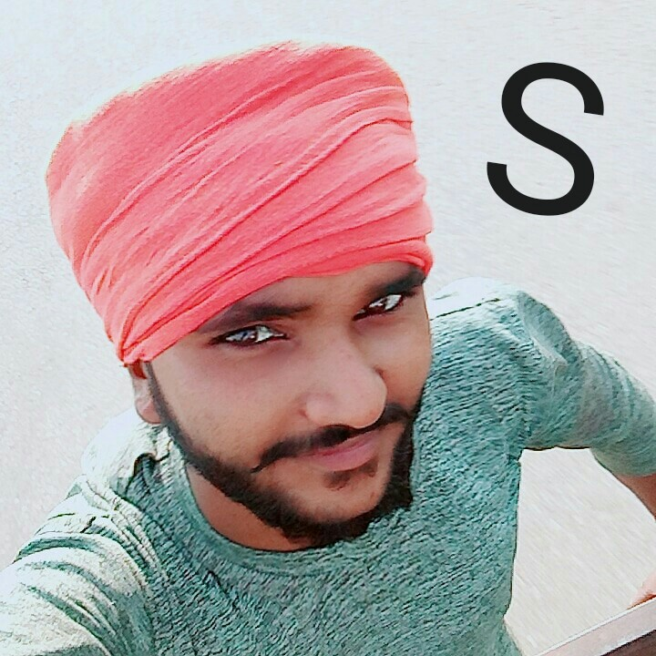 s... s - ShareChat