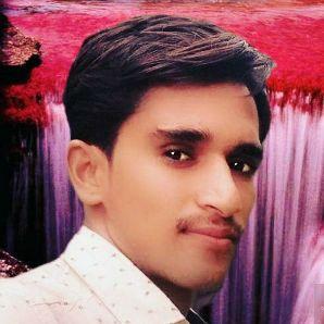 Ashok borawat Nimbla - Author on ShareChat: Funny, Romantic, Videos, Shayaris, Quotes