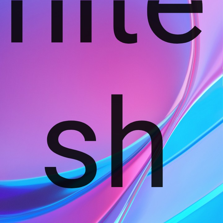 👍 दियें जलायें प्रकाश फैलायें - TIILE sh - ShareChat