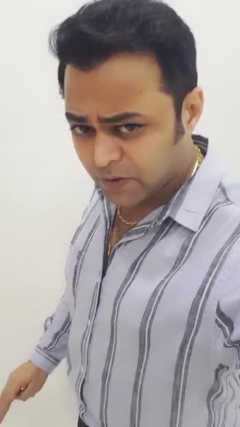 👌 સલમાન ખાન ડાયલૉગ & ગીતો - ShareChat
