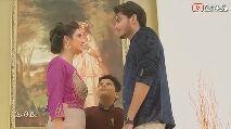 beautyful moment - Sat Gullu San Gilla - ShareChat