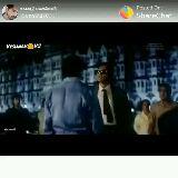 vijay62 - പോസ്റ്റ് ചെയ്തത് : @ unni7278 Posted On : ShareChat VYSHNAVOVJ - ShareChat