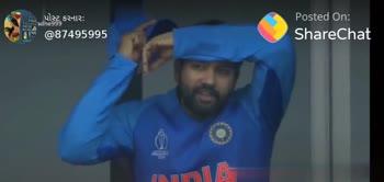 cricket masti - ShareChat